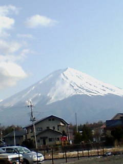 静岡県へバスツアー♪
